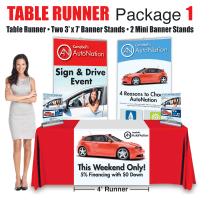 Table Runner Package-1