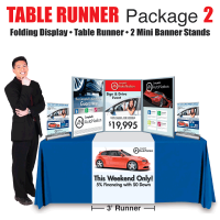 Table Runner Package-2