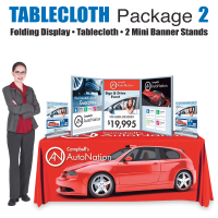 Tablecloth Package-2